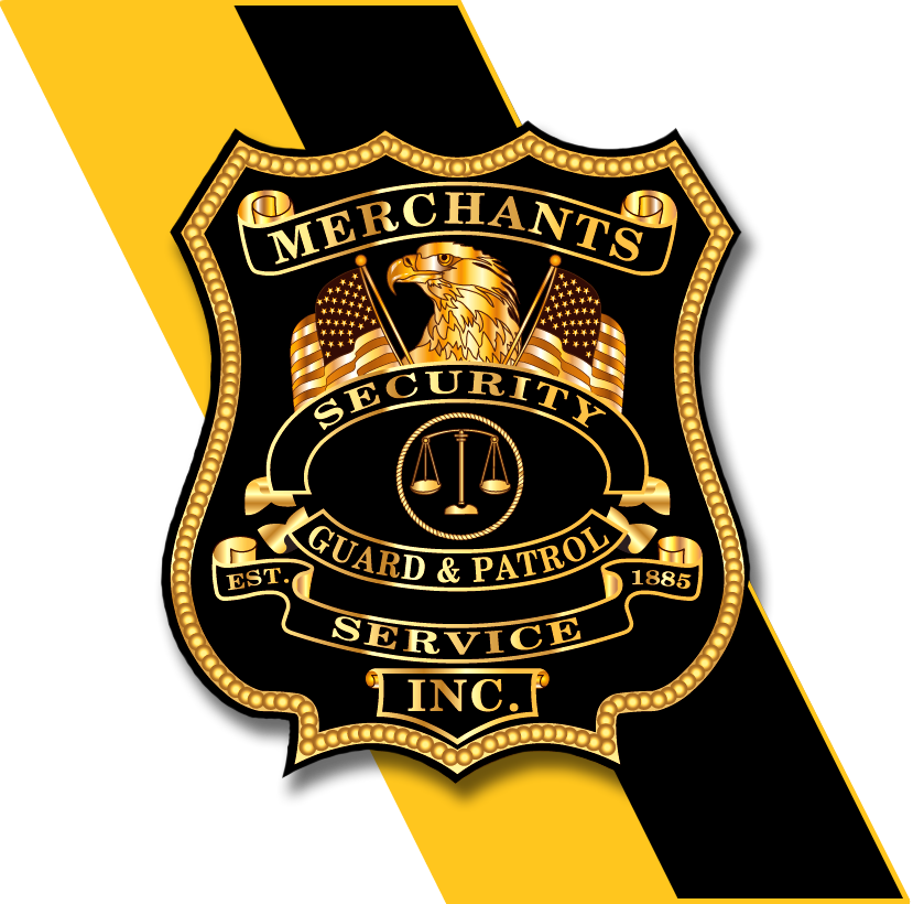 Gold Merchants Badge